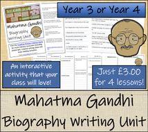 Biography-Writing-Unit---Mahatma-Gandhi.pdf