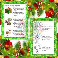 ELW-Phase-4-Christmas-Sentences.zip