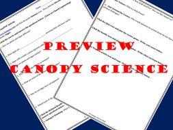 AlgaeActivityBrainPOP.pdf