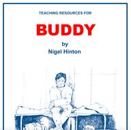 Buddy-Scheme-of-Work.pdf