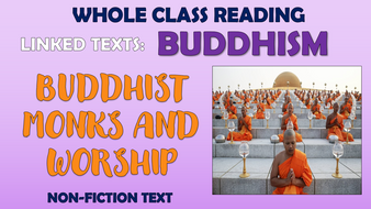 Buddhist-Monks-and-Worship---Whole-Class-Reading.pptx