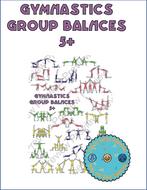 group-balances-5--4x-COLOUR.zip