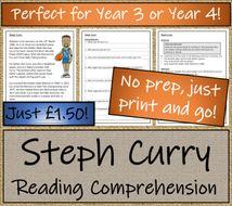 LKS2-Steph-Curry.pdf