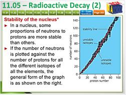 Unit-11---Atoms-and-Radioactivity.pptx