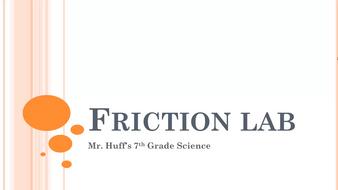 Friction-Lab.mp4