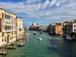Venice-Keynote-PDF.pdf