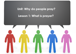 T5-W2-RE-Muslim-Prayer-(2).zip