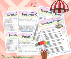 Parachute-Capers-PE-Activity-Cards-SEN.pdf