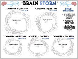 Brainstorm.pptx
