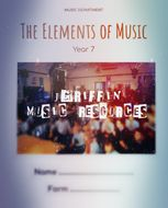 Year-7---The-Elements-of-Music-20190129T094856Z-001.zip