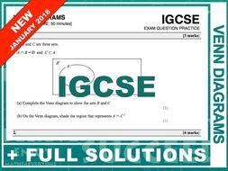 Igcse 9