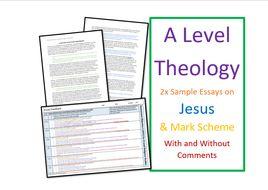 Jesus-Model-Essays.zip