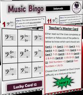 Music-Bingo---Universal-version---Intervals-Level-3.pdf