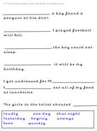 W1-L3-Adverbs.docx
