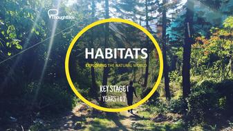 HABITATS -Y1&2.pptx