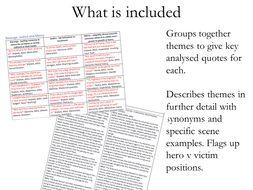 Themes-MOV.pdf