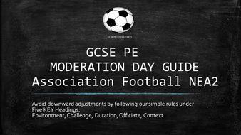 AQA-Football-NEA2-Moderation-Day-Guide-2019.pptx