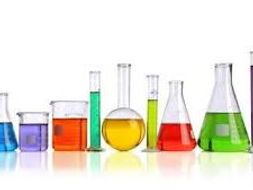 pH scales and Neutralisation