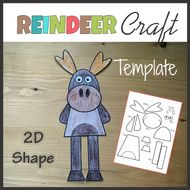 Reindeer-craft.pdf