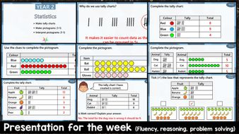 Year-2---PRESENTATION---Statistics---Week-3.pptx
