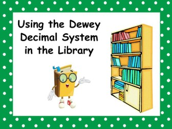 Library Activity Worksheets - Search the Shelves!