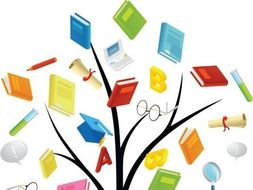 AQA GCSE History Knowledge Organisers
