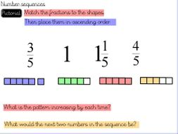 Week-1-day-5-number-sequences.pdf