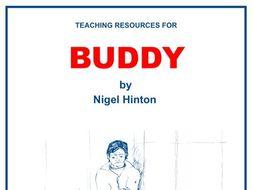 Buddy Scheme of Work