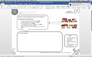 Design-Task-Template-Toy-Car.docx