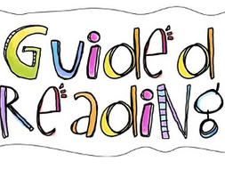 UKS2 Whole Class Guided Reading Pack
