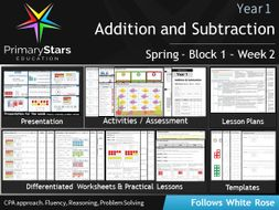 Year-1---Addition-and-subtraction---Block-1---Week-2.zip