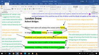 London-Snow---Annotated.docx