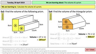 5.2.1h-Volume-of-prisms-TES.pptx