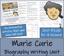 Biography-Writing-Unit---Marie-Curie.pdf