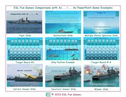 Comparisons-with-As-...-...-As-English-Battleship-PowerPoint-Game.pptx