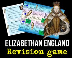 S-L-Elizabeth.zip
