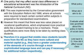 4.-Consolidation---Exam-work.ppt