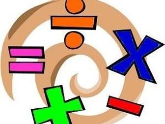 Fluent in five Year 4 Bundle | Teaching Resources