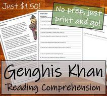 Reading-Comp-Genghis-Khan.pdf