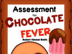 Chocolate Fever Assessment