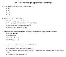 Test-Your-Knowledge-Equality-30-Questions.docx