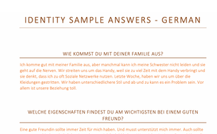 Identity-Questions-with-Sample-Answers.docx