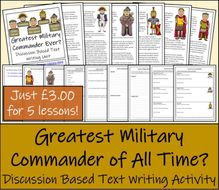 Greatest-Military-Commander.pdf
