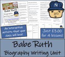 Biography-Writing-Unit---Babe-Ruth.pdf