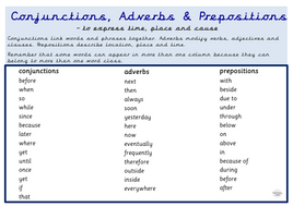 Conjunctions--Adverbs-and-Prepositions.pdf