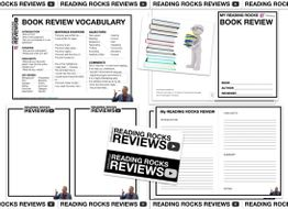 ReadingRocksReviews_DisplayPack.pdf