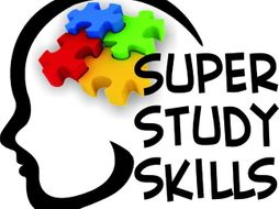 02- Study Skills- Goals and Objectives