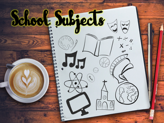 Back to School : Back to School Clipart