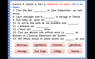 Ellie-Option-B-Worksheet-Pack.pdf