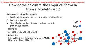 Empirical-Formula-from-Models-Plenary.docx